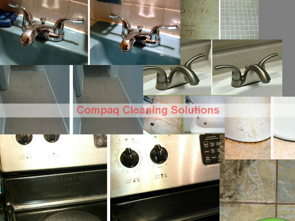 BEST BOND CLEANING PROFESSIONALS IN MELBOURNE